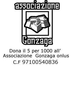 Donazione_5_1000