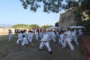 Evento_judo_26_06_16_01