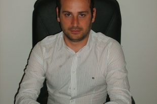 Fabio-Traina