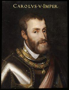 l-imperatore-carlo-v