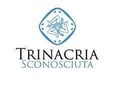 Trinacria sconosciuta
